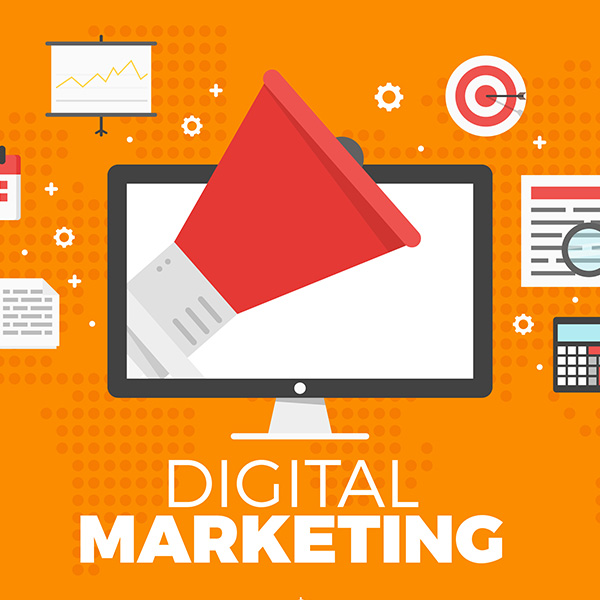 10 THINGS TO CONSIDER WHILE MARKETING YOUR BUSINESS ONLINE